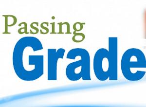 passing grade SBMPTN 40 Perguruan Tinggi Negeri - PTN favorit 2017